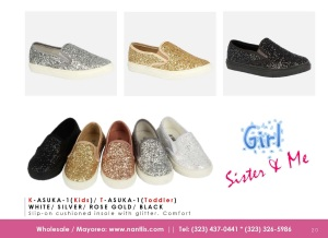 Nantlis Vol BLK26 Zapatos de ninas mayoreo Catalogo Wholesale girls kids Shoes_Page_20
