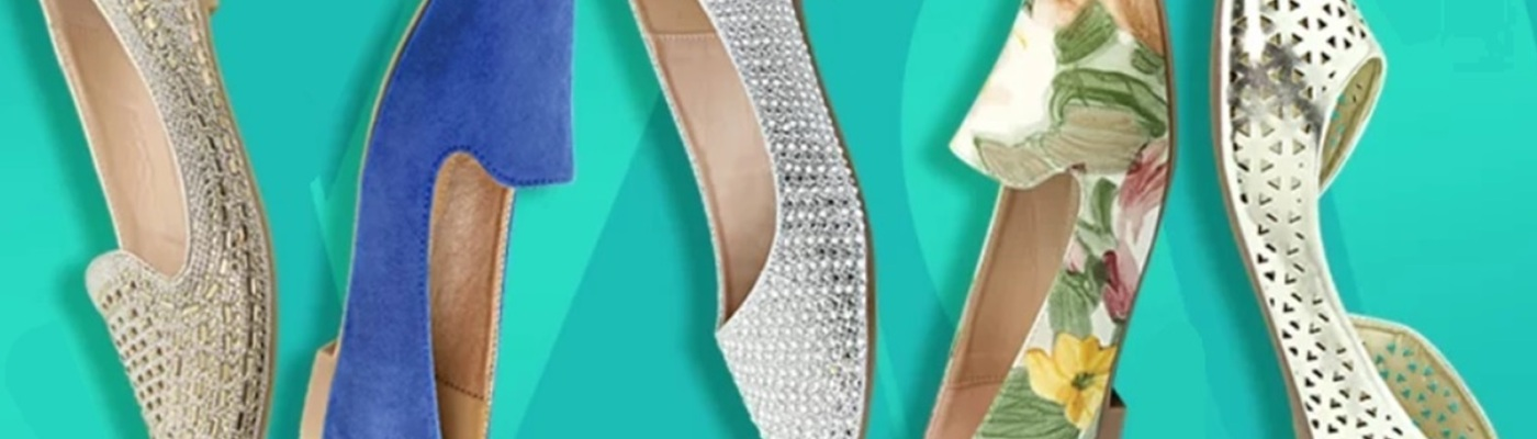 Zapatos de piso para mujer Mayoreo Wholesale womens flat shoes Nantlis