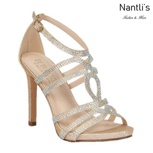 BL-Charlotte-17 Nude Zapatos de Mujer elegantes Tacon Alto Mayoreo Wholesale Womens Hi-Heels Fancy Shoes Nantlis