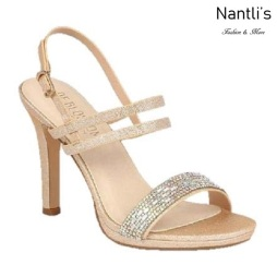 BL-Jean-12 Nude Zapatos de Mujer elegantes Tacon Alto Mayoreo Wholesale Womens Hi-Heels Fancy Shoes Nantlis