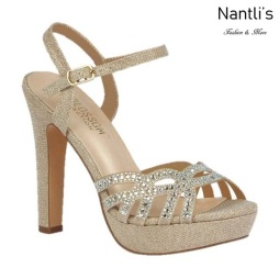 BL-Miya-288 Nude Zapatos de Mujer elegantes Tacon Alto Mayoreo Wholesale Womens Hi-Heels Fancy Shoes Nantlis