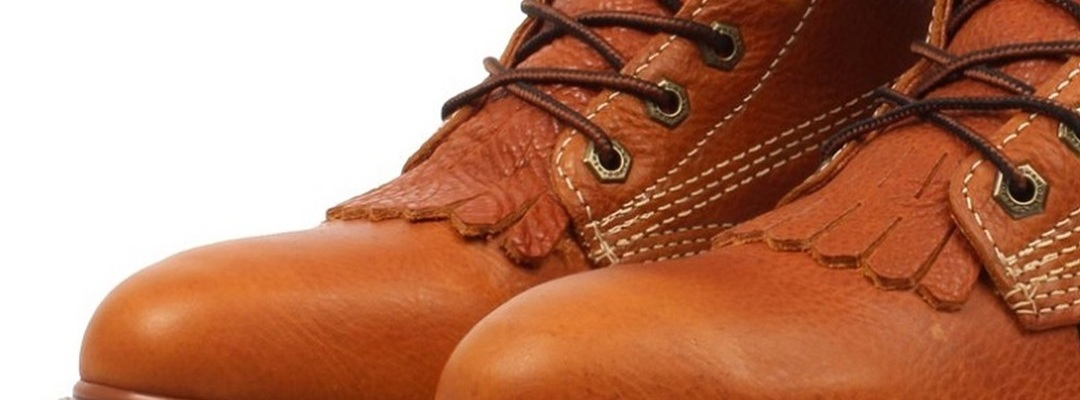 Botas de trabajo mayoreo wholesale Work Boots Safety boots Nantlis