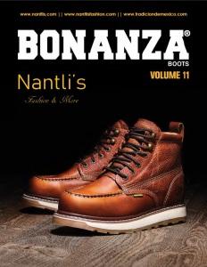 Nantlis vol BA11 botas de trabajo mayoreo catalogo Wholesale Work boots_Page_01