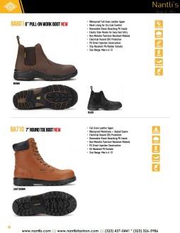 Nantlis vol BA11 botas de trabajo mayoreo catalogo Wholesale Work boots_Page_06