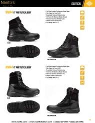 Nantlis vol BA11 botas de trabajo mayoreo catalogo Wholesale Work boots_Page_09