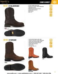 Nantlis vol BA11 botas de trabajo mayoreo catalogo Wholesale Work boots_Page_27