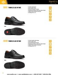 Nantlis vol BA11 botas de trabajo mayoreo catalogo Wholesale Work boots_Page_30