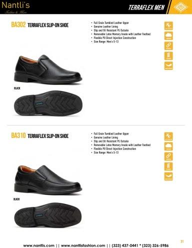 Nantlis vol BA11 botas de trabajo mayoreo catalogo Wholesale Work boots_Page_31