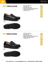 Nantlis vol BA11 botas de trabajo mayoreo catalogo Wholesale Work boots_Page_34
