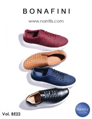 Nantlis Vol BE22 Zapatos de hombres Mayoreo Catalogo Wholesale Mens Shoes_Page_01