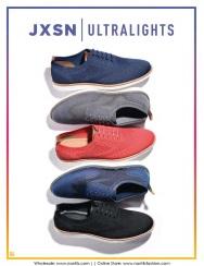 Nantlis Vol BE22 Zapatos de hombres Mayoreo Catalogo Wholesale Mens Shoes_Page_04