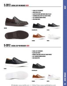 Nantlis Vol BE22 Zapatos de hombres Mayoreo Catalogo Wholesale Mens Shoes_Page_09
