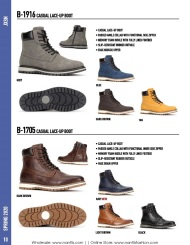 Nantlis Vol BE22 Zapatos de hombres Mayoreo Catalogo Wholesale Mens Shoes_Page_10