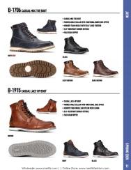 Nantlis Vol BE22 Zapatos de hombres Mayoreo Catalogo Wholesale Mens Shoes_Page_11