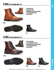 Nantlis Vol BE22 Zapatos de hombres Mayoreo Catalogo Wholesale Mens Shoes_Page_15