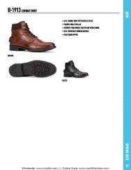 Nantlis Vol BE22 Zapatos de hombres Mayoreo Catalogo Wholesale Mens Shoes_Page_17
