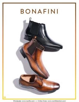 Nantlis Vol BE22 Zapatos de hombres Mayoreo Catalogo Wholesale Mens Shoes_Page_18