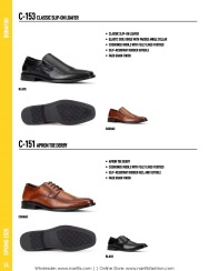 Nantlis Vol BE22 Zapatos de hombres Mayoreo Catalogo Wholesale Mens Shoes_Page_24