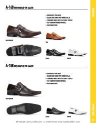 Nantlis Vol BE22 Zapatos de hombres Mayoreo Catalogo Wholesale Mens Shoes_Page_27