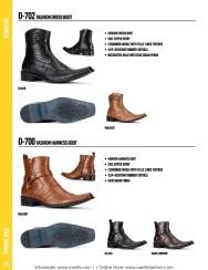 Nantlis Vol BE22 Zapatos de hombres Mayoreo Catalogo Wholesale Mens Shoes_Page_30