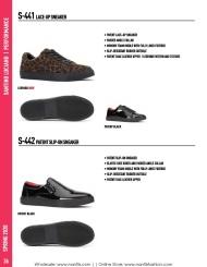 Nantlis Vol BE22 Zapatos de hombres Mayoreo Catalogo Wholesale Mens Shoes_Page_36
