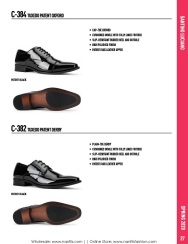 Nantlis Vol BE22 Zapatos de hombres Mayoreo Catalogo Wholesale Mens Shoes_Page_37