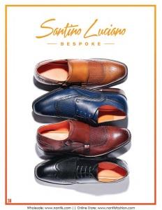 Nantlis Vol BE22 Zapatos de hombres Mayoreo Catalogo Wholesale Mens Shoes_Page_38