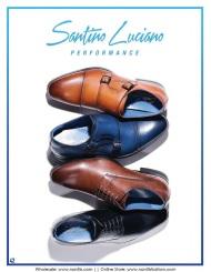 Nantlis Vol BE22 Zapatos de hombres Mayoreo Catalogo Wholesale Mens Shoes_Page_42