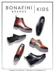 Nantlis Vol BE22 Zapatos de hombres Mayoreo Catalogo Wholesale Mens Shoes_Page_48