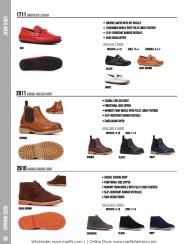 Nantlis Vol BE22 Zapatos de hombres Mayoreo Catalogo Wholesale Mens Shoes_Page_50
