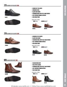 Nantlis Vol BE22 Zapatos de hombres Mayoreo Catalogo Wholesale Mens Shoes_Page_51