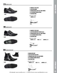 Nantlis Vol BE22 Zapatos de hombres Mayoreo Catalogo Wholesale Mens Shoes_Page_55
