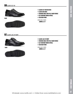 Nantlis Vol BE22 Zapatos de hombres Mayoreo Catalogo Wholesale Mens Shoes_Page_57