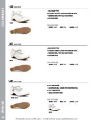 Nantlis Vol BE22 Zapatos de hombres Mayoreo Catalogo Wholesale Mens Shoes_Page_60