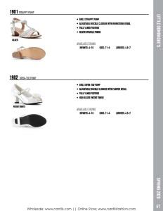 Nantlis Vol BE22 Zapatos de hombres Mayoreo Catalogo Wholesale Mens Shoes_Page_61