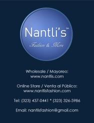 Nantlis Vol BE22 Zapatos de hombres Mayoreo Catalogo Wholesale Mens Shoes_Page_63