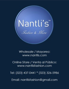 Nantlis Vol BE22 Zapatos de hombres Mayoreo Catalogo Wholesale Mens Shoes_Page_63