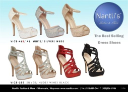 Nantlis Vol BL21 Zapatos de Fiesta Mujer mayoreo Catalogo Wholesale Party Shoes Women_Page_06