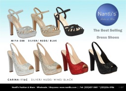Nantlis Vol BL21 Zapatos de Fiesta Mujer mayoreo Catalogo Wholesale Party Shoes Women_Page_07