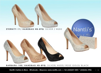 Nantlis Vol BL21 Zapatos de Fiesta Mujer mayoreo Catalogo Wholesale Party Shoes Women_Page_10