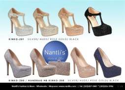 Nantlis Vol BL21 Zapatos de Fiesta Mujer mayoreo Catalogo Wholesale Party Shoes Women_Page_13