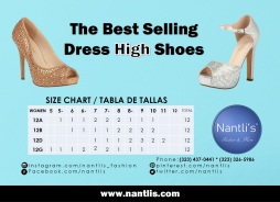 Nantlis Vol BL21 Zapatos de Fiesta Mujer mayoreo Catalogo Wholesale Party Shoes Women_Page_17