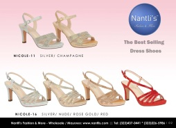Nantlis Vol BL30 Zapatos de Fiesta Mujer Tacon Medio mayoreo Catalogo Wholesale Mid heels Party Shoes Women_Page_02