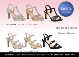 Nantlis Vol BL30 Zapatos de Fiesta Mujer Tacon Medio mayoreo Catalogo Wholesale Mid heels Party Shoes Women_Page_03