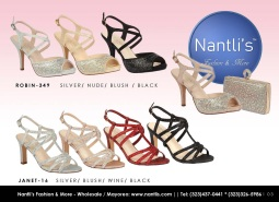 Nantlis Vol BL30 Zapatos de Fiesta Mujer Tacon Medio mayoreo Catalogo Wholesale Mid heels Party Shoes Women_Page_04