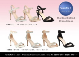 Nantlis Vol BL30 Zapatos de Fiesta Mujer Tacon Medio mayoreo Catalogo Wholesale Mid heels Party Shoes Women_Page_05