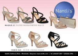 Nantlis Vol BL30 Zapatos de Fiesta Mujer Tacon Medio mayoreo Catalogo Wholesale Mid heels Party Shoes Women_Page_06
