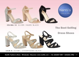 Nantlis Vol BL30 Zapatos de Fiesta Mujer Tacon Medio mayoreo Catalogo Wholesale Mid heels Party Shoes Women_Page_08