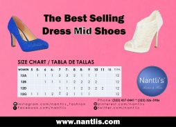 Nantlis Vol BL30 Zapatos de Fiesta Mujer Tacon Medio mayoreo Catalogo Wholesale Mid heels Party Shoes Women_Page_14