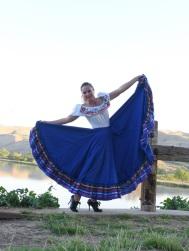 Tradicion de Mexico Vol 21 Ropa Bordada Trajes de Charro Catalogo Nantlis Page 50